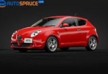 Alfa Romeo Mito Engine Specs Reviews Problems Reliability