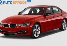 BMW 3 Series E90 E91 E92 E93 Engine Specs Reviews Problems Reliability