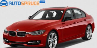BMW 3 Series E90 E91 E92 E93 Engine Specs Reviews Problems Reliability