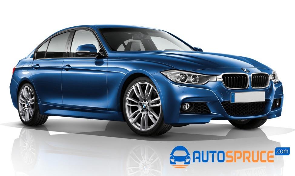BMW E46 3 Series Review Specs Price Engine Problems Reliability