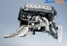 BMW M57 Engine Specs Reviews Problems Reliability