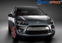 Citroën C3 Engine Specs Reviews Problems Reliability