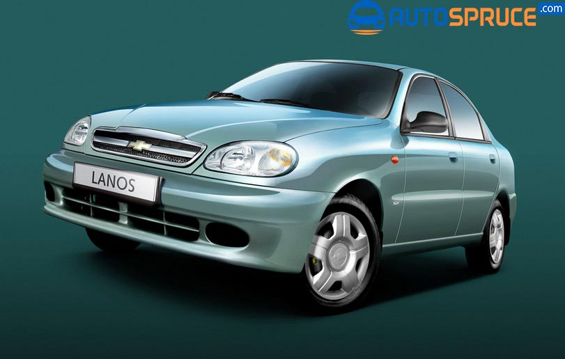 Daewoo Lanos Engine Specs Reviews Problems Reliability