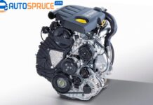 GM Isuzu Opel Vauxhall Honda 1.7 CDTI Ecotec Engine Specs Reviews Problems Reliability