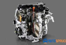 Honda 1.8L i-VTEC R18A R18Z Engine Specs Reviews Problems Reliability