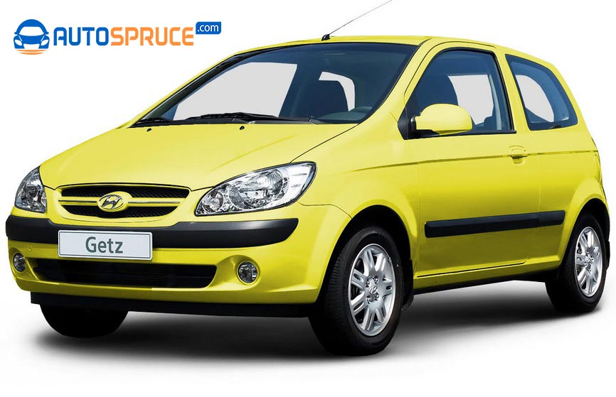 Hyundai Getz Review Specs Price Engine Problems Reliability