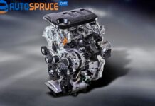 Hyundai Kia 1.0 T-GDi MPi Kappa engine G3LA G3LC Engine Specs Reviews Problems Reliability