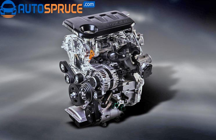 Hyundai Kia 1.0 T-GDi MPi Kappa engine G3LA G3LC Engine Specs Reviews Problems Reliability