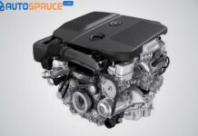 Mercedes 2.1 CDI OM651 Engine Specs Reviews Problems Reliability