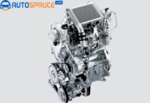 Most Reliable Small Diesel Engine Specs Reviews Problems Reliability