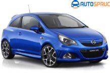 Opel Corsa D Engine Specs Reviews Problems Reliability