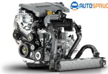 Renault 1.4 TCe H4Jt Engine Specs Reviews Problems Reliability