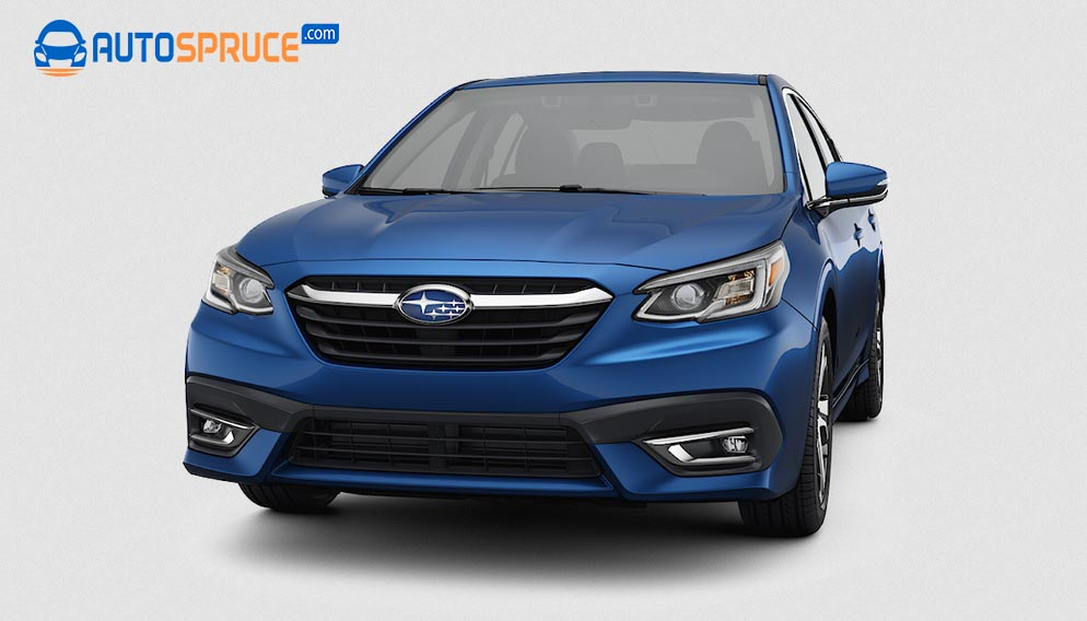 Subaru Legacy Review Specs Price Engine Problems Reliability