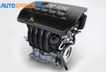 Toyota 3ZR-FAE 2.0 Valvematic Dual VVT-i Engine Specs Reviews Problems Reliability