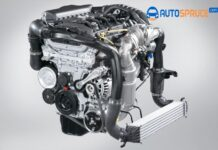 VW Audi Skoda SEAT 2.0 FSI TSI TFSI EA113 Engine Specs Reviews Problems Reliability