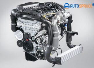 VW Audi Skoda SEAT 2.0 FSI TSI TFSI EA113 Engine Specs Reviews Problems Reliability