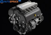 Volvo 4.4 V8 B8444S Engine Specs Reviews Problems Reliability