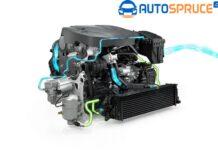 Volvo PowerPulse Engine Specs Reviews Problems Reliability