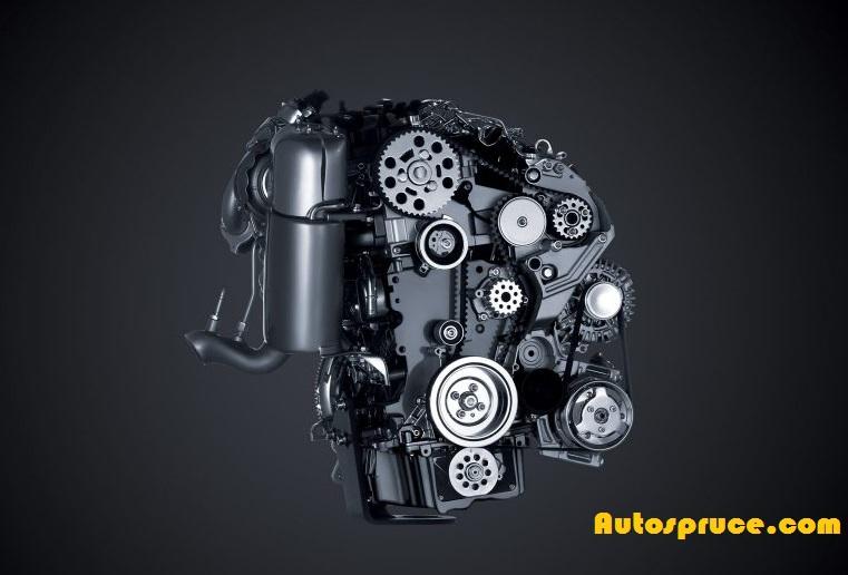 1.2 MPI HTP 6V 12V Engine Reliability