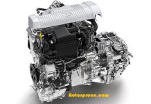 Toyota 1.8 HSD Hybrid Engine Reliability