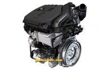 VW SKODA SEAT 1.5 TSI Engine Reliability Problems