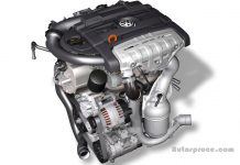 VW SKODA SEAT Audi 1.4 TSI Engine Reliability Problems