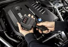 Chip tuning What is it Advantages and Disadvantages