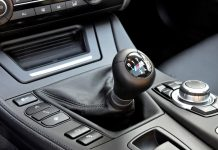 How To Use Automatic Transmission