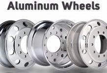 How To care Aluminum Rims