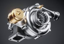 Turbocharger failure symptoms, causes and prevention